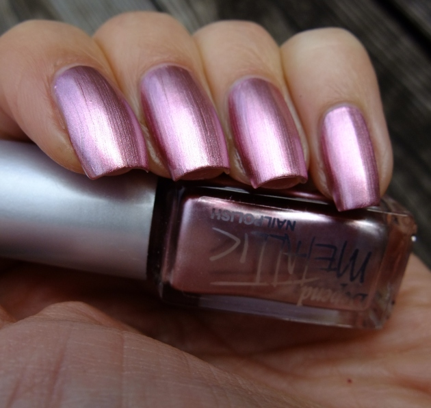 Depend - 4041 Pink Pulse 14