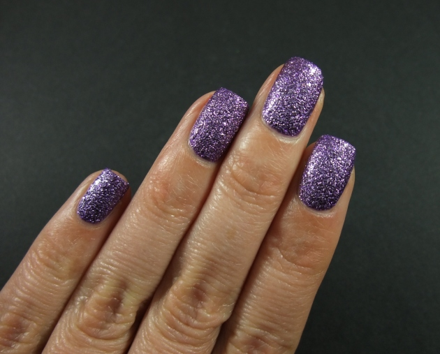 IsaDora - Purple Crush 09