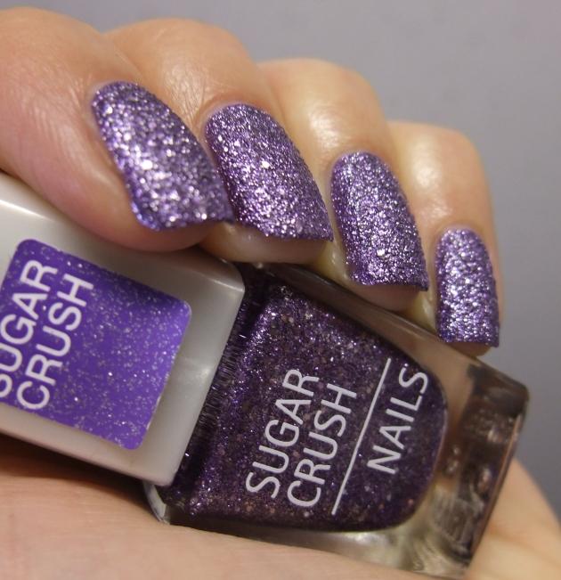 IsaDora - Purple Crush 11