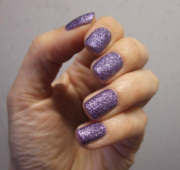 IsaDora - Purple Crush 12