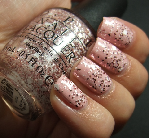 OPI - Let's Do Anything We Want! 05
