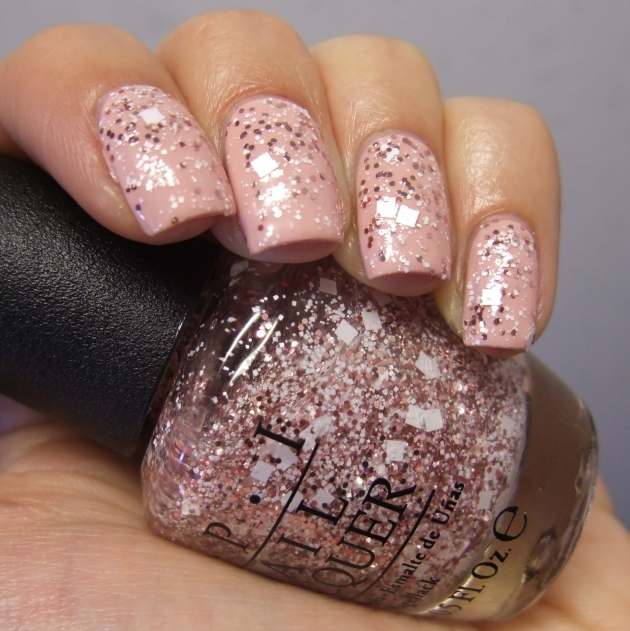 OPI - Let's Do Anything We Want! 06