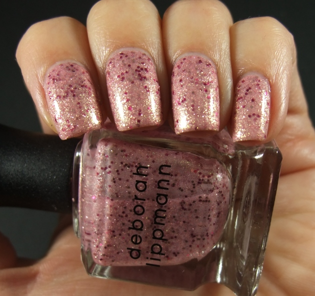 Deborah Lippmann - Mermaid's Kiss 03