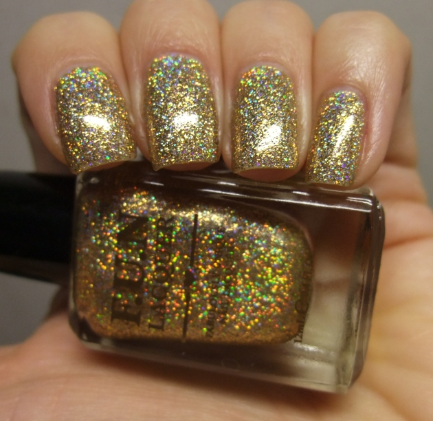 F.U.N Lacquer - Million Dollar Dream (H) 19