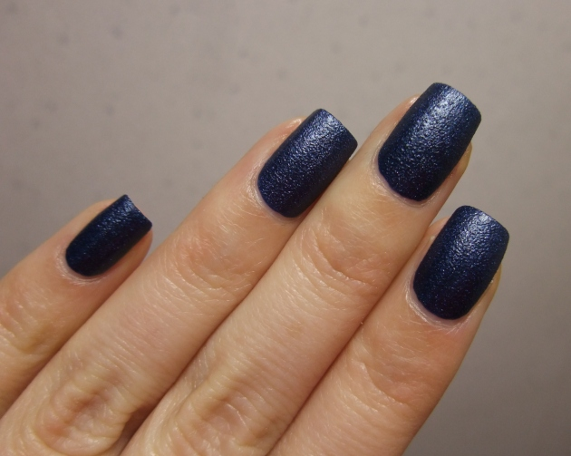 Gina Tricot - Denim Blue 10