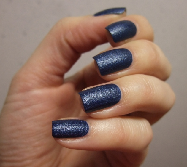 Gina Tricot - Denim Blue 11