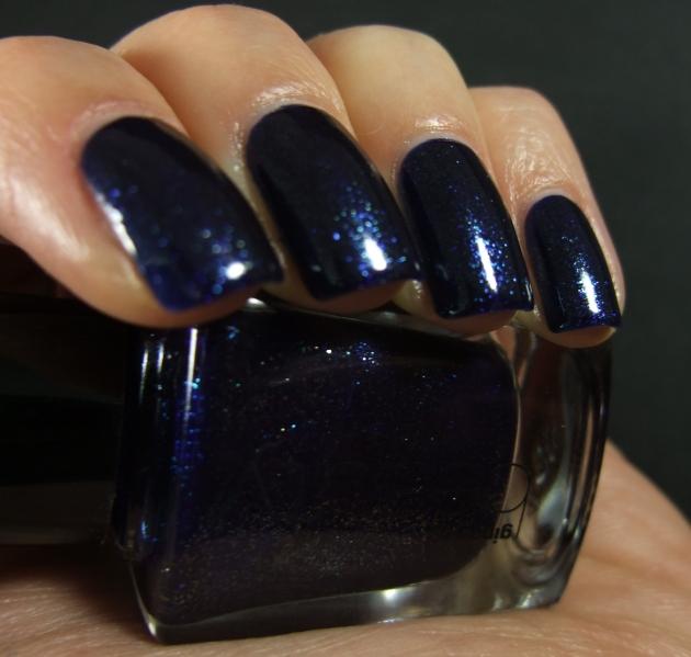 Gina Tricot - Shimmer Night 04
