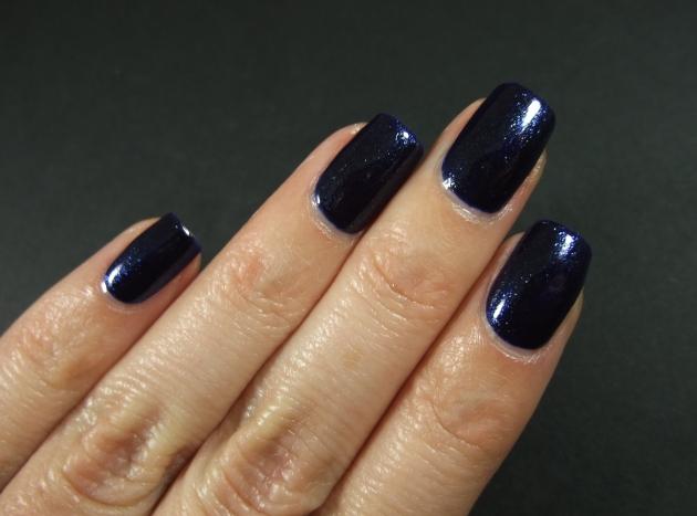 Gina Tricot - Shimmer Night 05