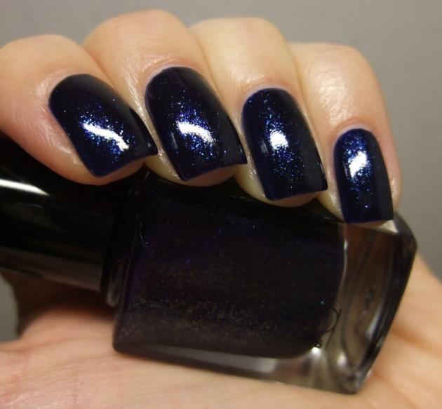 Gina Tricot - Shimmer Night 06