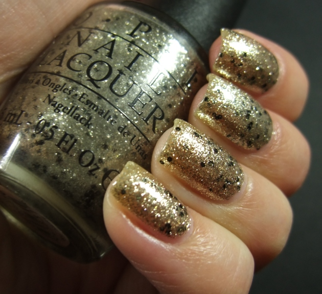 OPI - Wonderous Star 23