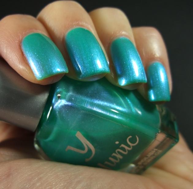 Yunic - 40 Fantasy Colors 06
