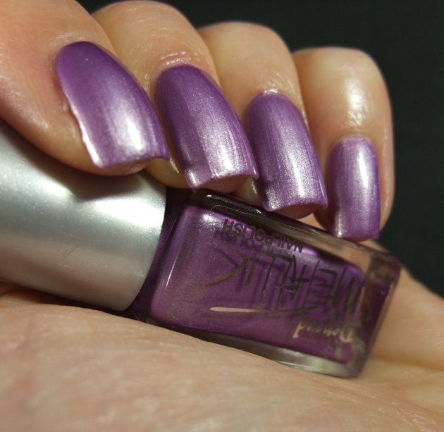Depend - 4042 Line Out Lilac 04