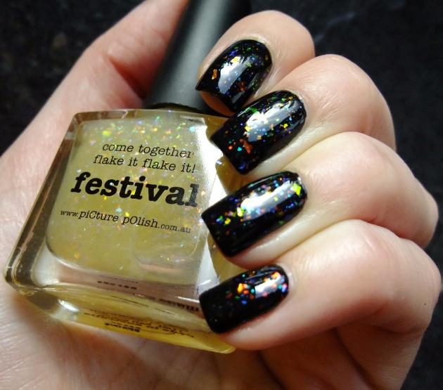 piCture pOlish - Festival 01