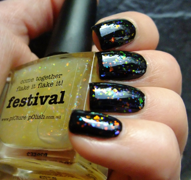 piCture pOlish - Festival 02