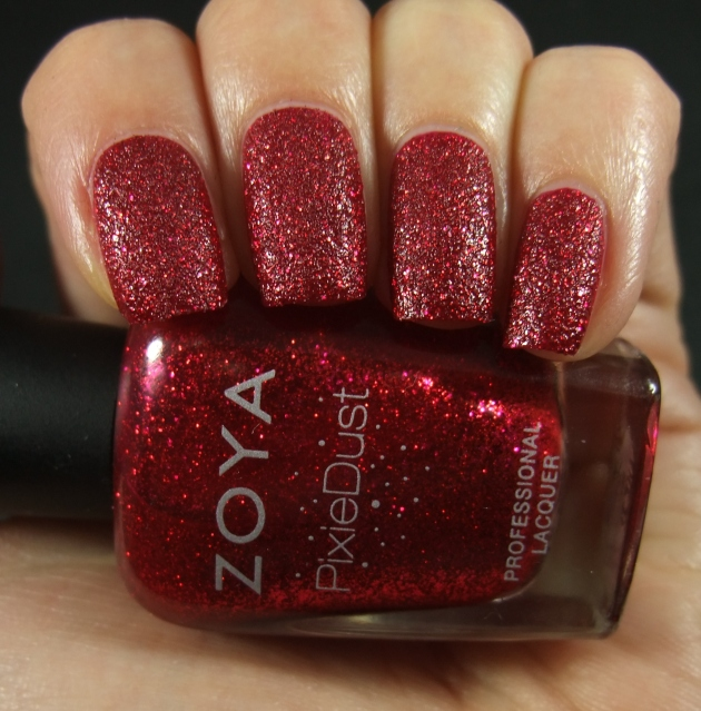 Zoya - Chyna 03