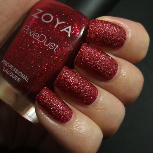 Zoya - Chyna 10