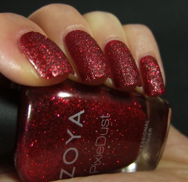 Zoya - Chyna 11