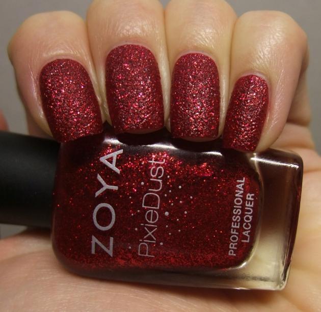 Zoya - Chyna 12