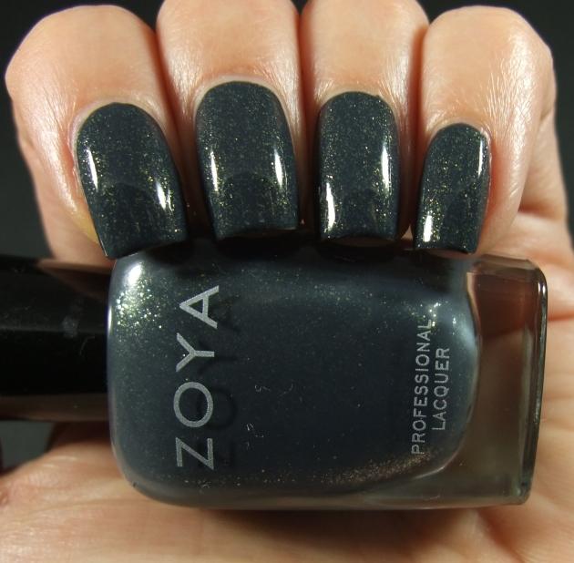 Zoya - Yuna 02