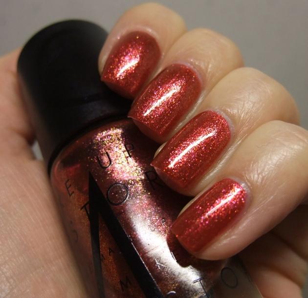 Make Up Store - Doreen 12
