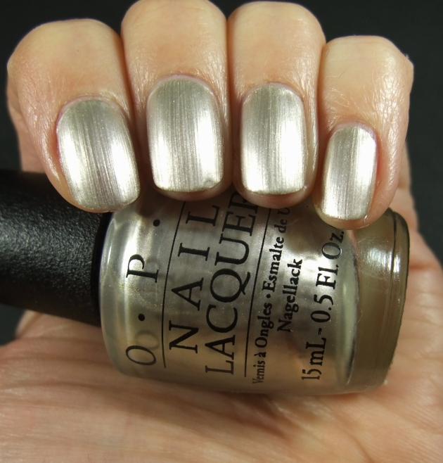 OPI - This Silver's Mine 01
