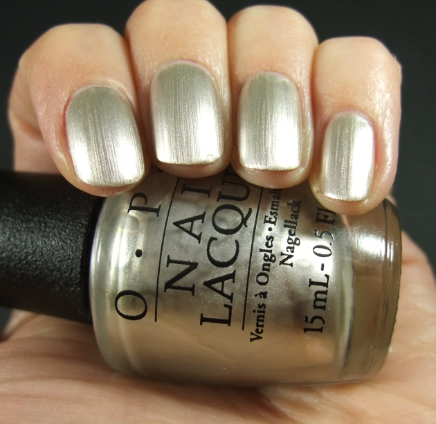OPI - This Silver's Mine 02