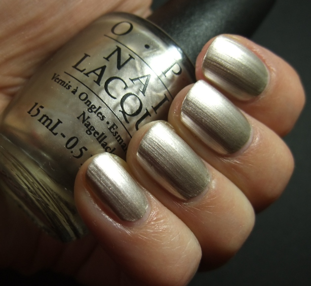 OPI - This Silver's Mine 03