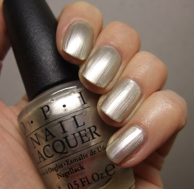 OPI - This Silver's Mine 04