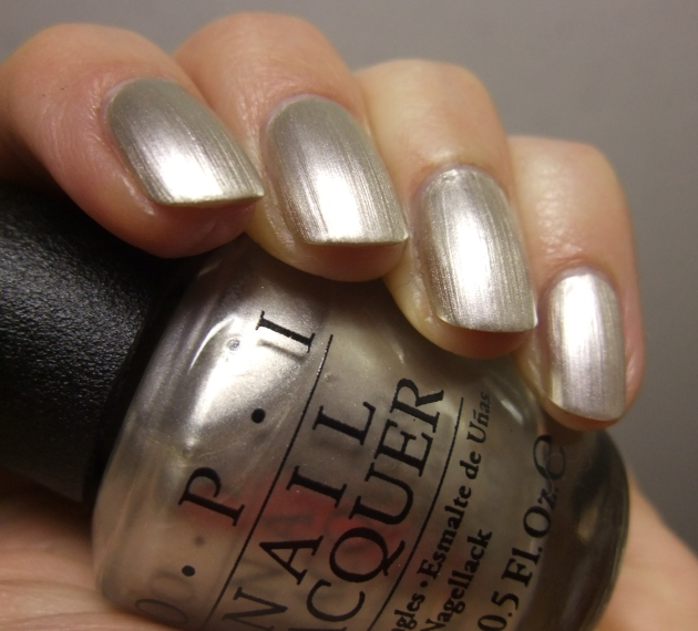 OPI - This Silver's Mine 05