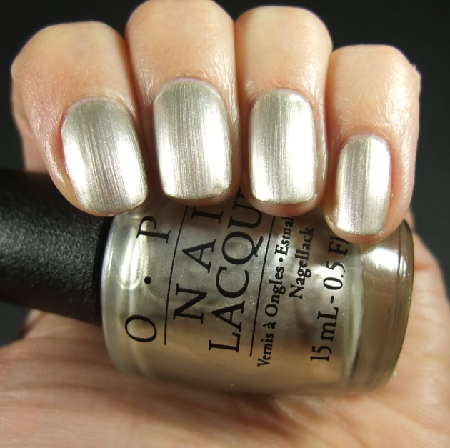 OPI - This Silver's Mine 07