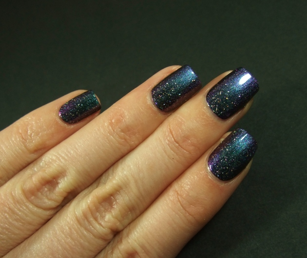 piCture pOlish - Illusionist 21