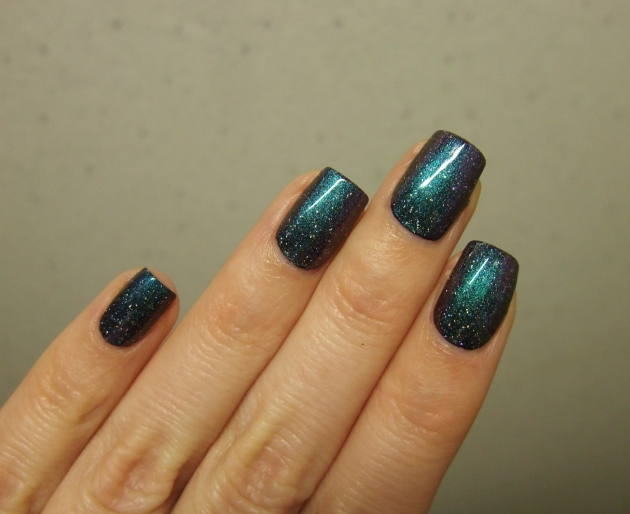 piCture pOlish - Illusionist 28