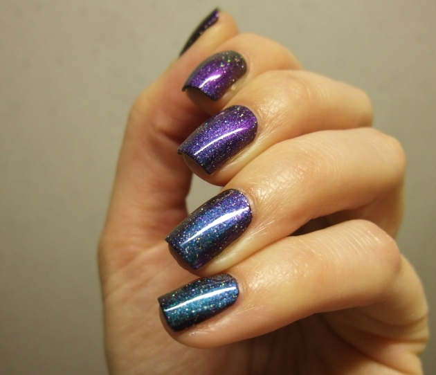 piCture pOlish - Illusionist 31
