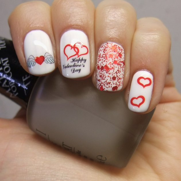 Valentine 2015 07