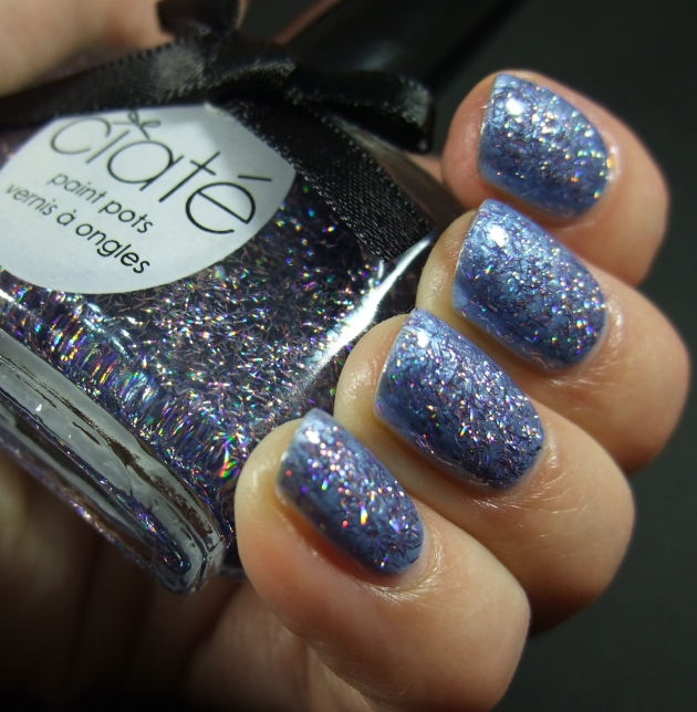Ciate - Jewel 06
