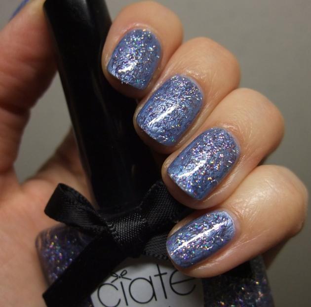 Ciate - Jewel 13