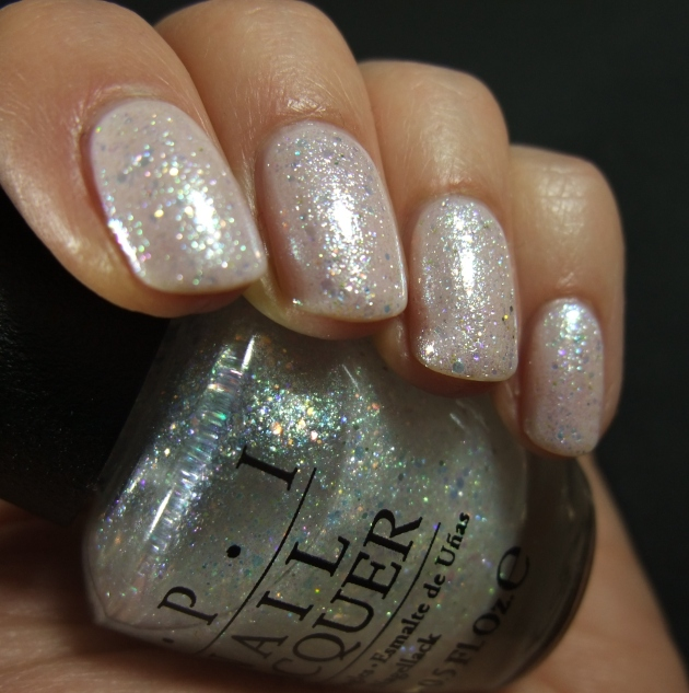 OPI - Make Light of the Situation (AYB) 13