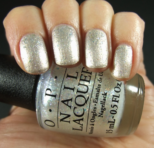 OPI - Make Light of the Situation (TSM) 01