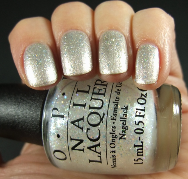 OPI - Make Light of the Situation (TSM) 02
