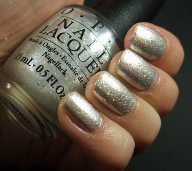 OPI - Make Light of the Situation (TSM) 03