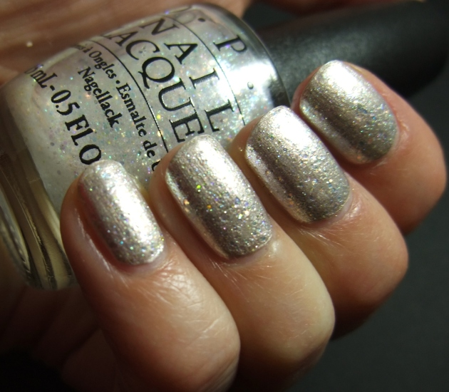 OPI - Make Light of the Situation (TSM) 04
