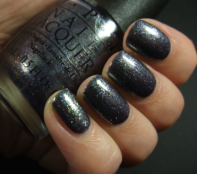 OPI - On Her Majesty's Secret Service 04
