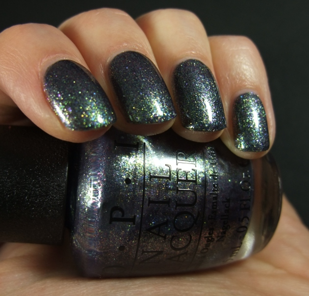 OPI - On Her Majesty's Secret Service 08