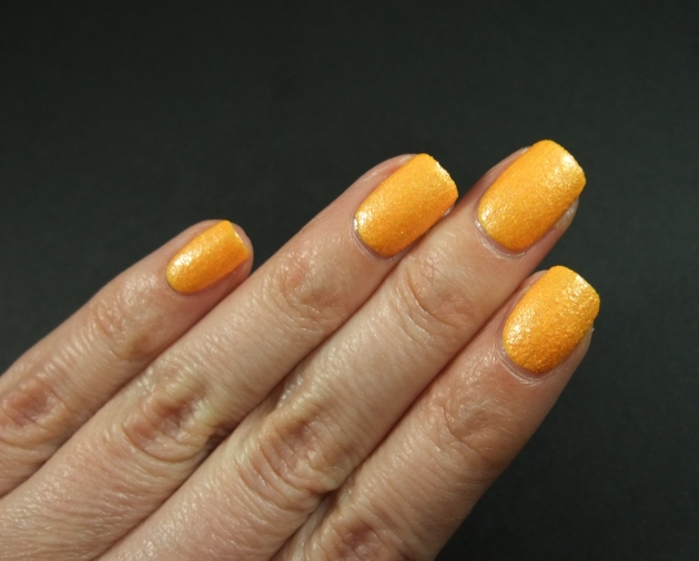 Perfect Sand Lacquer - 59 08