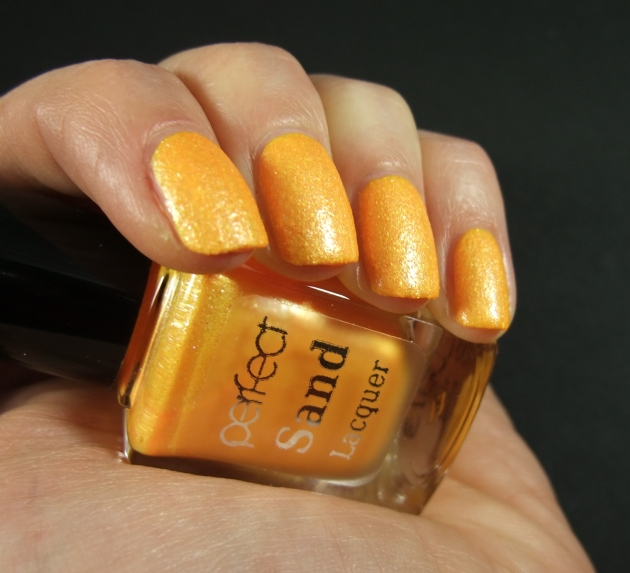 Perfect Sand Lacquer - 59 10