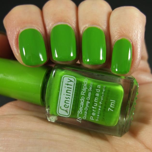 Sensinity - 34 Té Verde 02