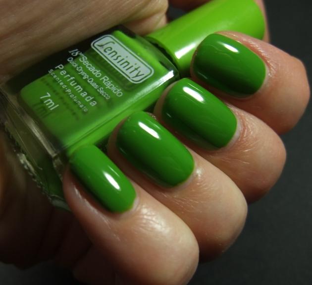 Sensinity - 34 Té Verde 03