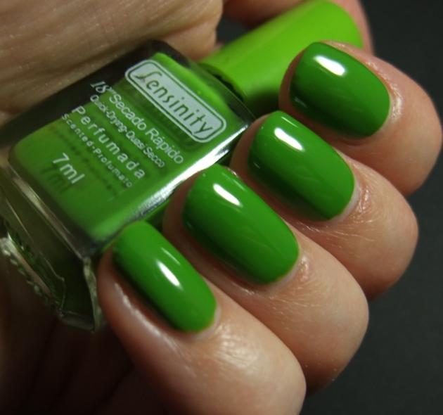 Sensinity - 34 Té Verde 05