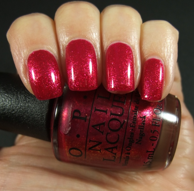 OPI - You Only Live Twice 01