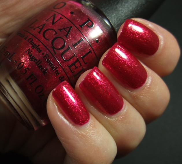 OPI - You Only Live Twice 03